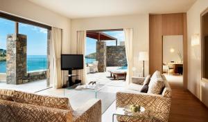 Daios Cove Luxury Resort & Villas (21 of 71)