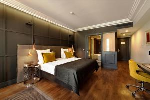 Picture of The Sofa Hotel Istanbul - Special Category