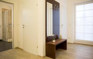 Das Grüne Hotel zur Post - 100 % BIO, Отели  Зальцбург - big - 50
