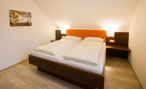 Das Grüne Hotel zur Post - 100 % BIO, Отели  Зальцбург - big - 74