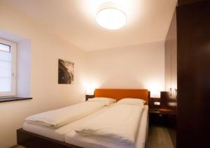 Das Grüne Hotel zur Post - 100 % BIO, Отели  Зальцбург - big - 57