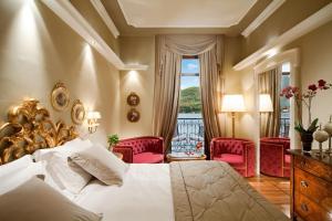 Grand Hotel Tremezzo (26 of 61)