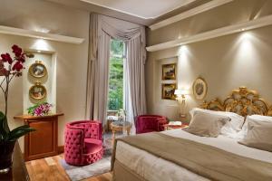 Grand Hotel Tremezzo (24 of 61)