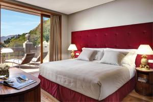 Grand Hotel Tremezzo (25 of 61)