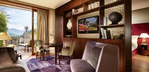 Grand Hotel Tremezzo (11 of 61)