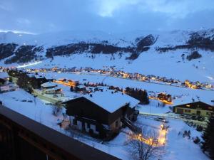 Chalet Panorama - AbcAlberghi.com