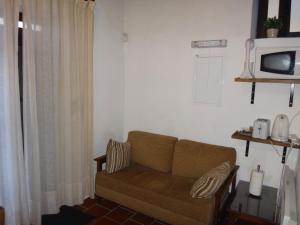 Enipnion Apartments, Apartments  Kakopetria - big - 55