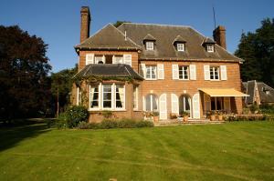 Guest House La Gallinette.  Foto 10