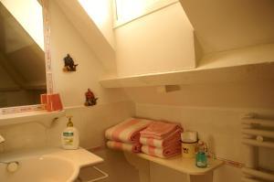 Guest House La Gallinette.  Foto 11