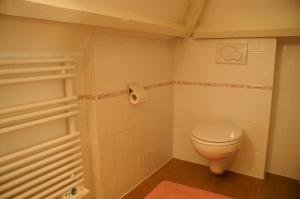 Guest House La Gallinette.  Foto 12