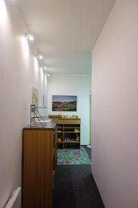 Apartman Flora