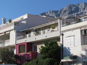 Urban Apartments Jadre