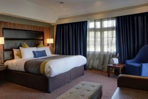 Frensham Pond Country House Hotel (40 of 53)