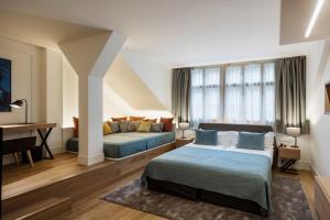 BoHo Hotel (6 of 52)