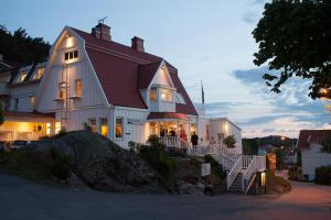 Bergabo Hotell & Konferens