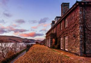 Haweswater Hotel (12 of 39)