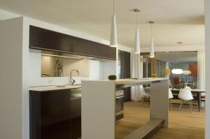 LAMA Appartement
