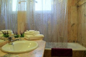 Indigo Madeira - Villa Olga, Apartments  Funchal - big - 12