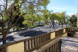 Indigo Madeira - Villa Olga, Apartments  Funchal - big - 8