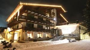 Hotel Anda - AbcAlberghi.com