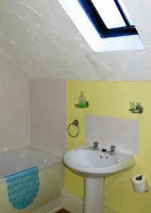 Ivybridge Guest House, Hotely  Fishguard - big - 33