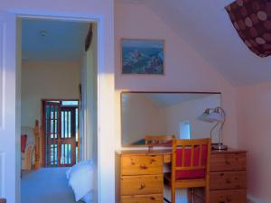 Ivybridge Guest House, Hotely  Fishguard - big - 35