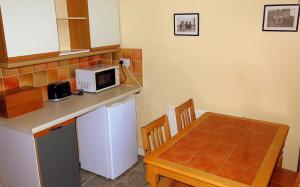 Ivybridge Guest House, Hotely  Fishguard - big - 37