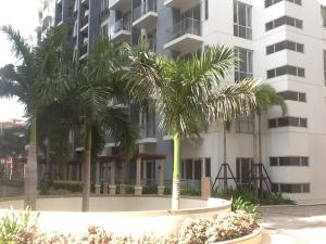 Palm Tree Genlex Condo, Apartments  Manila - big - 63