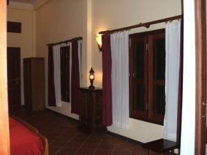 Green Plateau Lodge, Lodge  Banlung - big - 11