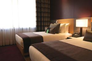 Le Bristol Hotel (21 of 124)
