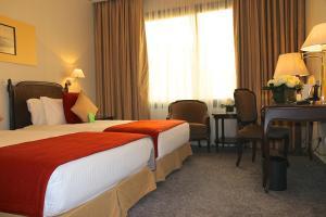 Le Bristol Hotel (26 of 124)