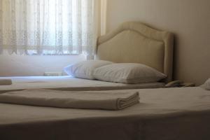 Gizem Pansiyon, Hotely  Canakkale - big - 32