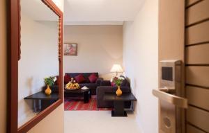 Kenzi Azghor, Hotely  Ouarzazate - big - 64