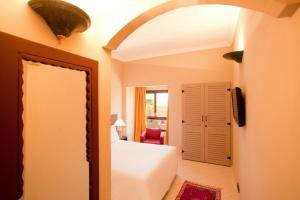 Kenzi Azghor, Hotels  Ouarzazate - big - 63