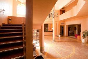 Kenzi Azghor, Hotely  Ouarzazate - big - 52