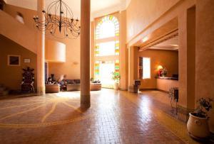 Kenzi Azghor, Hotels  Ouarzazate - big - 49