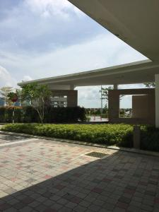 Luxury Tropez Residence, Apartmány  Johor Bahru - big - 9