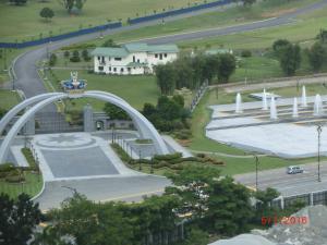 Luxury Tropez Residence, Apartmány  Johor Bahru - big - 7