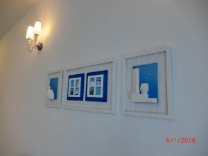 Luxury Tropez Residence, Apartmány  Johor Bahru - big - 6