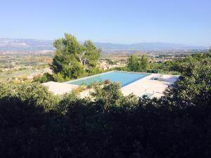 Provence Vacances Aix