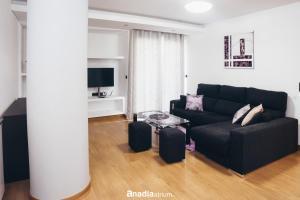 Anadia Atrium, Apartments  Funchal - big - 146