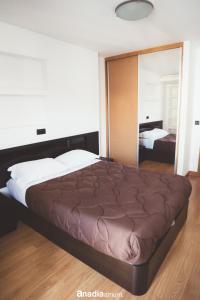Anadia Atrium, Apartments  Funchal - big - 147