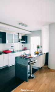 Anadia Atrium, Apartments  Funchal - big - 151
