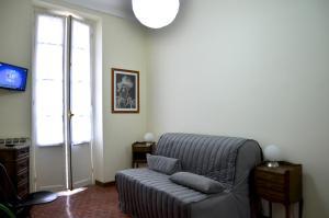 Apartment Bianca, Appartamenti  Nizza - big - 28