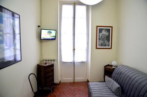 Apartment Bianca, Apartmány  Nice - big - 29