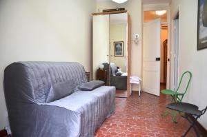 Apartment Bianca, Appartamenti  Nizza - big - 30