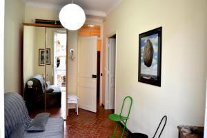 Apartment Bianca, Appartamenti  Nizza - big - 31