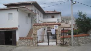 Guest House Ratko