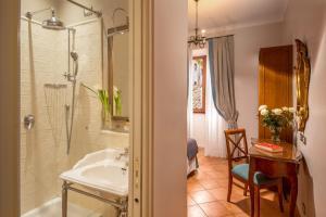 Hotel Mozart, Hotels  Rom - big - 16