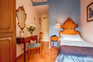 Hotel Mozart, Hotels  Rom - big - 19